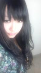 岡 梨紗子 公式ブログ/ありがとうございました 画像1