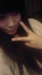 岡 梨紗子 公式ブログ/学生の楽しみ 画像2
