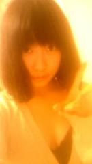 岡 梨紗子 公式ブログ/(´・ω・`) 画像1