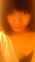 岡 梨紗子 公式ブログ/正解&衝撃 画像1