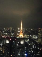 岡 梨紗子 公式ブログ/Night with 梨紗子 画像2