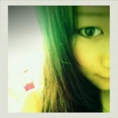 岡 梨紗子 公式ブログ/気が向いたら化ける! 画像2