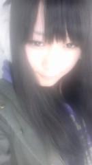 岡 梨紗子 公式ブログ/ダーリン 画像1