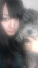 岡 梨紗子 公式ブログ/インタビュー 画像1