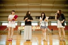 岡 梨紗子 公式ブログ/祭りじゃで〜! 画像2