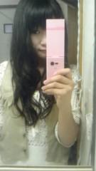岡 梨紗子 公式ブログ/地元フレンズ 画像2