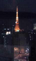 岡 梨紗子 公式ブログ/おかりin東京 画像2
