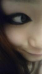 岡 梨紗子 公式ブログ/ありがフォー 画像3