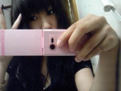 岡 梨紗子 公式ブログ/雨(;_;) 画像3