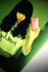 岡 梨紗子 公式ブログ/19VS32(・0・)☆ 画像1