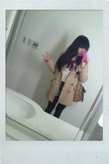 岡 梨紗子 公式ブログ/ちゃくしぃ!ちゃくしぃ! 画像1