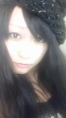 岡 梨紗子 公式ブログ/あったか 画像1
