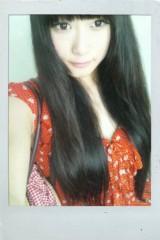 岡 梨紗子 公式ブログ/おはようございます! 画像3