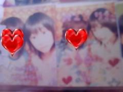 岡 梨紗子 公式ブログ/昨日の話 画像2