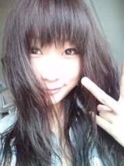 岡 梨紗子 公式ブログ/めっちゃThank you! 画像2