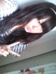 岡 梨紗子 公式ブログ/雨のばかやろうっ! 画像1