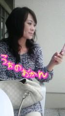 岡 梨紗子 公式ブログ/退院します 画像2