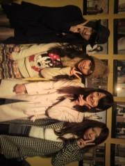 岡 梨紗子 公式ブログ/記念日!!大切な日 画像2