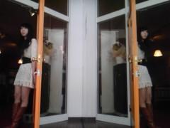 岡 梨紗子 公式ブログ/可愛いシリーズ 画像1