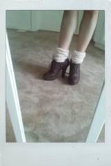 岡 梨紗子 公式ブログ/私服〜!★ 画像2