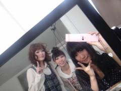 岡 梨紗子 公式ブログ/腰が痛い(+×+) 画像3