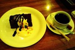 岡 梨紗子 公式ブログ/食べ過ぎにゃにゃーい( ̄ー ̄) 画像3