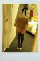 岡 梨紗子 公式ブログ/購入品! 画像1