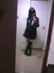 岡 梨紗子 公式ブログ/簡単アレンジ 画像3
