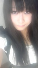 岡 梨紗子 公式ブログ/なななななな 画像1