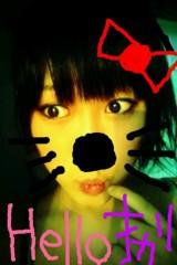 岡 梨紗子 公式ブログ/らくがき! 画像2
