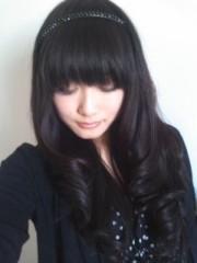 岡 梨紗子 公式ブログ/やあっ 画像2