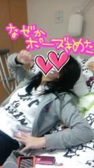 岡 梨紗子 公式ブログ/良かったー 画像3