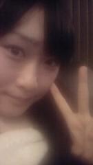 岡 梨紗子 公式ブログ/なうー 画像1