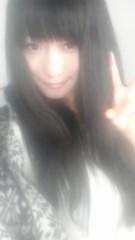 岡 梨紗子 公式ブログ/ノルディック 画像2