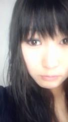 岡 梨紗子 公式ブログ/ござんぬ(^^) 画像3