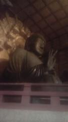 岡 梨紗子 公式ブログ/Monster 画像2