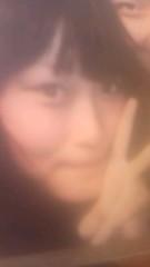 岡 梨紗子 公式ブログ/怪物くぅぅん 画像2