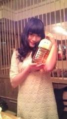 岡 梨紗子 公式ブログ/癒されeveryday 画像2