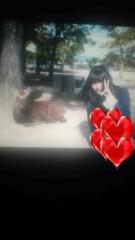 岡 梨紗子 公式ブログ/修学旅行写真そのいち 画像2