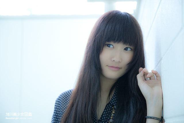 夏の撮影記録たち★3