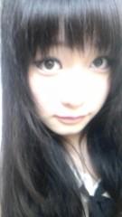 岡 梨紗子 公式ブログ/休憩なう 画像2