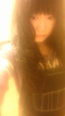 岡 梨紗子 公式ブログ/鬼めいく 画像1