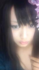岡 梨紗子 公式ブログ/なうっ 画像3