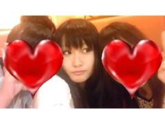岡 梨紗子 公式ブログ/ストレス発散 画像1