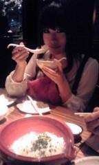 岡 梨紗子 公式ブログ/ますっ 画像3