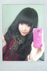 岡 梨紗子 公式ブログ/おはようございます 画像2
