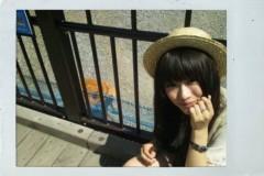 岡 梨紗子 公式ブログ/正解は〜! 画像3
