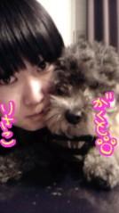 岡 梨紗子 公式ブログ/中学時代 画像2