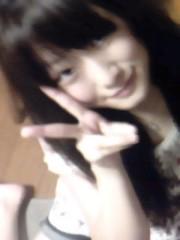 岡 梨紗子 公式ブログ/ごはん♪ 画像2