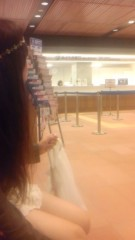 岡 梨紗子 公式ブログ/旭川station 画像2